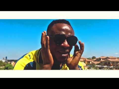 "[VIDEO]: Chuddy K – ""Ekelebe"""