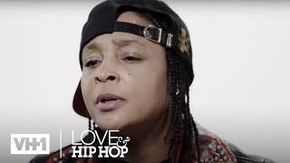 Is Snoop Having a Baby?   Love & Hip Hop: New York
