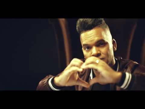 """Redimi2 presenta """"Viviré"""" nuevo video junto a Evan Craft:"""