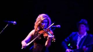 Alison Krauss & Robert Plant, Sister Rosetta Goes Before Us