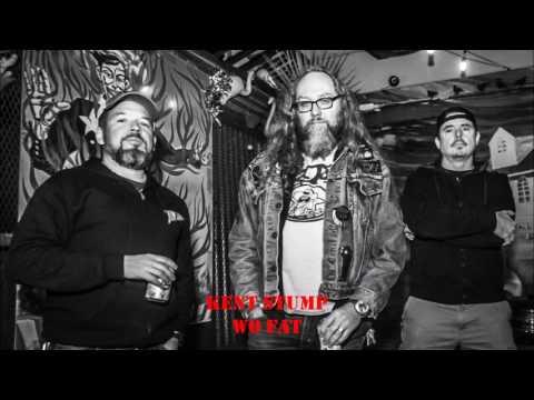 INTERVIEW: Kent Stump Of Wo Fat 6/6/17