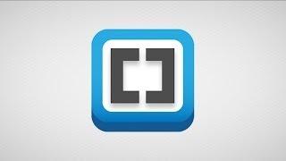 Brackets - Обзор редактора