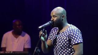 Video Official  live performance video Ngeke Ngikulahle by Jobie Clarke download MP3, 3GP, MP4, WEBM, AVI, FLV Juli 2018