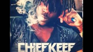 Chief Keef - Savage (Finally Rich) [Bonus Track]