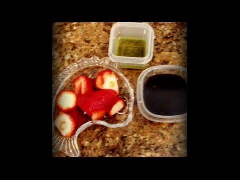 Los ejemplos del desayuno de la comida de la cena el adelgazamiento