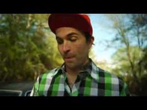 Yelawolf -Box Chevy: Part 2