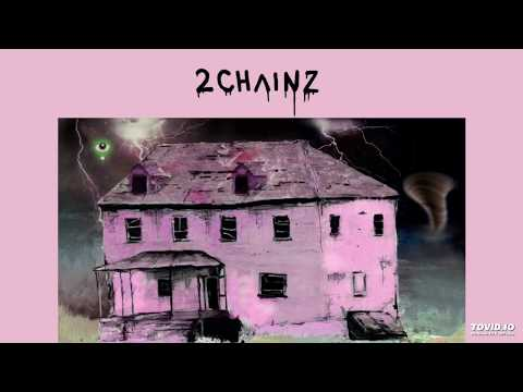 2 Chainz ft. Migos - Blue Cheese Instrumental Reprod. by SWELLY DeMawnsta