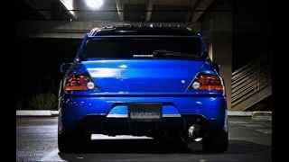 car gas