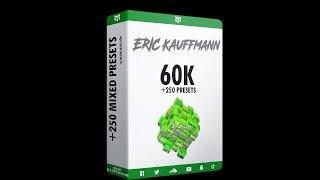 + 250 Hardstyle/Dubstep/Progressive Samples & Presets - 60K PACK