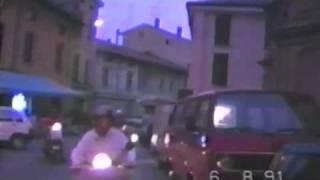 TRAILER IBIZA 1991