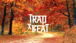 Besomorph - Sweet Dreams (ft. Luchi)