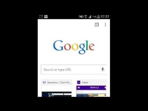 Xiaomi Redmi Note 4: обзор и мнение об очередном хите народной линейки | review | обсуждение from YouTube · Duration:  11 minutes 59 seconds