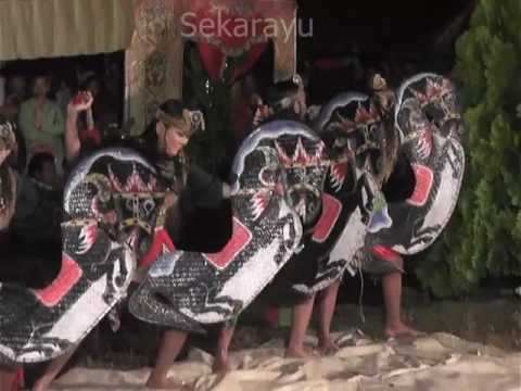 Live Malingmati (mudho utomo) part5