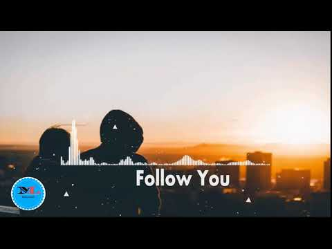 Follow You  by Tobias Fagerstrom[ 2010s Pop Music]
