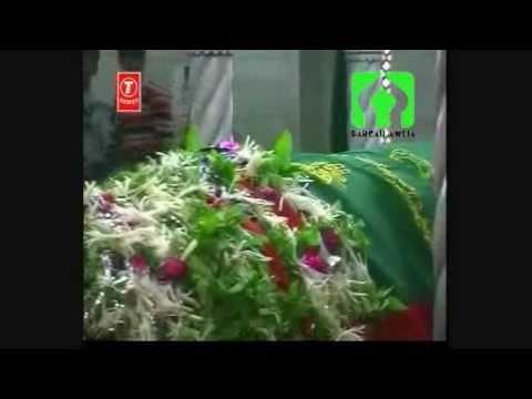Haji Ali Shah Baba {Ra} Life,Part 1