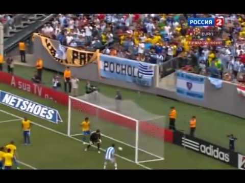 บราซิล vs อาเจนติน่า 3-4 9 มิถุนายน 2012.flv