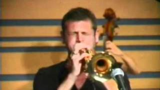 LORENZO TUCCI with HIGH FIVE Quintet- On the way home.wmv