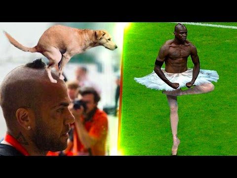 Thumbnail: Top 10 Superstars Who Become Most Famous Internet Memes