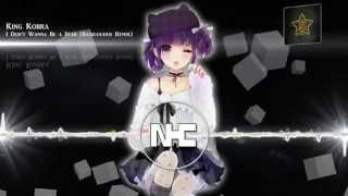 HD Nightcore - I Don