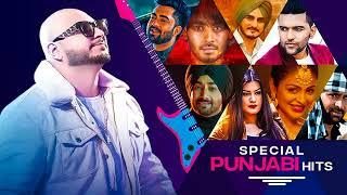 PUNJABI MASHUP 2021   Top Hits Punjabi Remix Songs 2021   Punjabi Nonstop Remix Mashup Songs 2021 - punjabi song remix mashup mp3 download