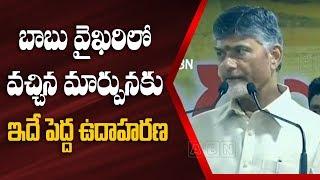 Inside on Latest Politics  Full Episode (15-10-2019) | ABN Telugu