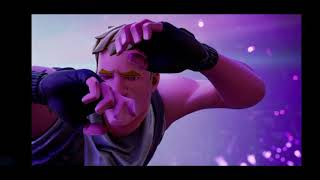 Fortnite P20 Lite season X DOWNLOAD