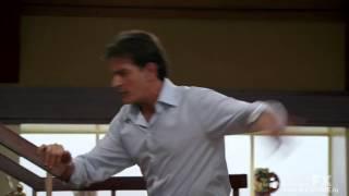 Трейлер | Anger Management (Управление гневом)