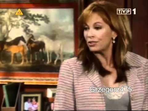 Stephanie vs Jackie (2005)