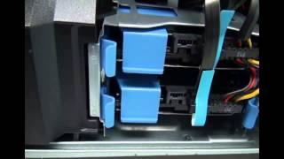 TPS10 3.3.8 Hard Drives