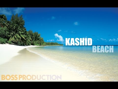 Kashid Beach-Best Place to visit this summer vacations