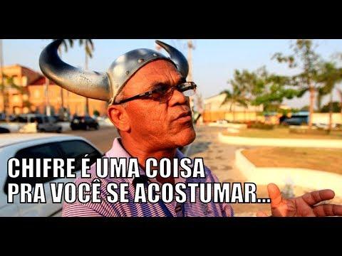 Doctor Silva - Fama de Pegador