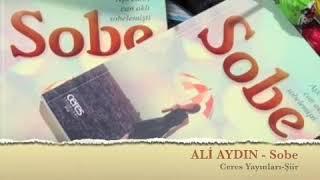 SOBE /Ali AYDIN/ Uçurum şiiri klip