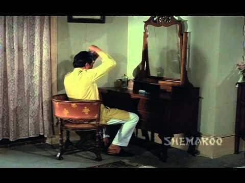Maut Tu Ek Kavita Hai-- Anand (1971)- 720p.f4v
