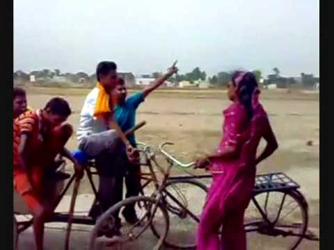 velly ban mittra.....funny must watch.wmv