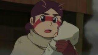 酒井藍が映画ドラえもんゲスト声優、「ドラミちゃんだ!」NGKでのび太に...