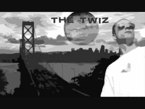 Remember by Ethan Brehm aka The Twiz