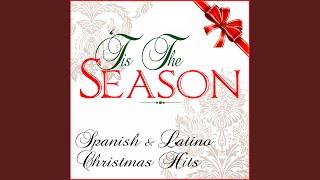 Play Se Feliz (Have Yourself A Merry Little Christmas)