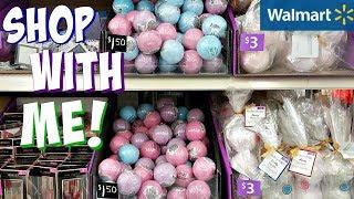Walmart $3 and under gifts, Makeup kits,Hard Candy Makeup, Kids Lip balm 2017