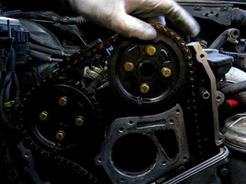 Bmw Timing Diagram Wiring Diagram