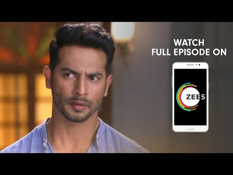 Tujhse Hai Raabta - Spoiler Alert - 04 Dec 2018 - Watch Full Episode On ZEE5 - Episode 66