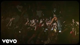 Tim McGraw - Two Lanes Of Freedom Tour Fan Thank You