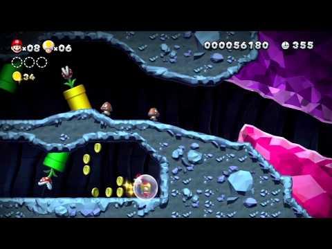 Игры Супер Марио - Играть в Марио онлайн