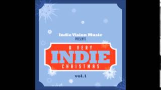 Blood And Water - A Very Indie Christmas Vol1 - Alone In My Principles
