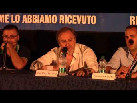 SAN MARINO AI GIOVANI: RESTITUIAMO UN PAESE MIGLIORE DI COME LO ABBIAMO RICEVUTO