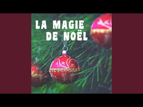 Le Noël De La Rue