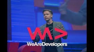 IBM and the Developer Economy