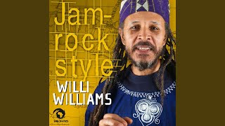 Provided to YouTube by IIP-DDS Jamrock Style · Willi Williams Jamro...