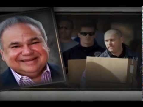 Видео секс скандалы политиков