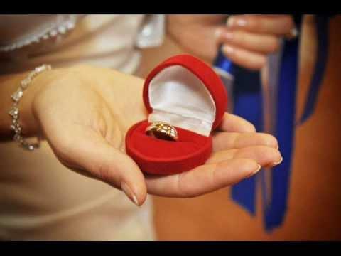Жасмин обручальное кольцо скачать бесплатно mp3 скачать.