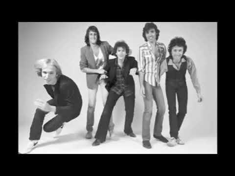 Tom Petty & The Heartbreakers Live Record Plant Sausalito 4:22:77 KSAN Broadcast Mp3